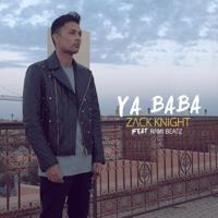 Ya Baba (feat. Rami Beatz) Zack Knight