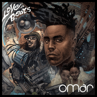 Feeds My Mind (feat. Floacist) Omar