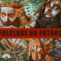 Folclore do Futuro ¡Venga-Venga!
