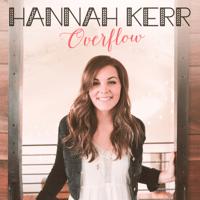 Undivided Hannah Kerr MP3