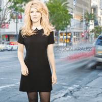 Dream of Me Alison Krauss