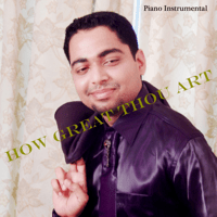 How Great Thou Art Basil Jose MP3