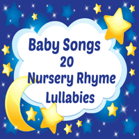 Five Little Monkeys Lullaby The Kiboomers