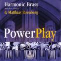 Free Download Harmonic Brass & Matthias Eisenberg Entrata Festiva, Op. 93 Mp3