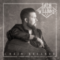 Free Download Zach Williams Fear Is a Liar Mp3