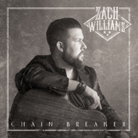 Fear Is a Liar Zach Williams