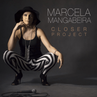 Closer Marcela Mangabeira