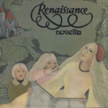 Free Download Renaissance Midas Man (Live, The Royal Albert Hall, 14 October 1977) Mp3