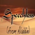Free Download Vox Freaks Speechless (From Aladdin) [Originally Performed by Naomi Scott] [Instrumental] Mp3