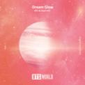 Free Download BTS & Charli XCX Dream Glow (BTS World Original Soundtrack) [Pt. 1] Mp3