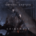 Free Download Crystal Castles Crymewave (VERDUGO Remix) Mp3