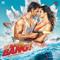 Bang Bang Vishal-Shekhar, Benny Dayal & Neeti Mohan MP3
