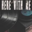 Free Download Vox Freaks Here With Me (Originally Performed by Marshmello and CHVRCHES) [Instrumental] Mp3