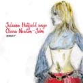 Free Download Juliana Hatfield Deeper Than the Night Mp3