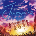 Free Download Poppin'Party Jumpin' Mp3