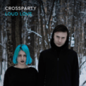 Free Download Crossparty Twins Mp3