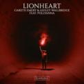 Free Download Gareth Emery & Ashley Wallbridge Lionheart (feat. PollyAnna) Mp3