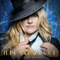 Free Download Trisha Yearwood For the Last Time Mp3