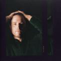 Free Download James Blake Mile High (feat. Metro Boomin & Travis Scott) Mp3