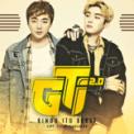 Free Download G.T.I Rindu Itu Berat Mp3