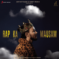 Rap Ka Mausam Raga MP3