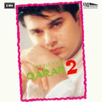 Purani Jeans Ali Haider MP3