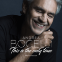 Free Download Andrea Bocelli Amo Soltanto Te (feat. Ed Sheeran) Mp3