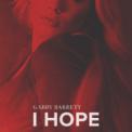 Free Download Gabby Barrett I Hope Mp3