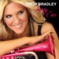 Free Download Cindy Bradley I'm All Ears Mp3