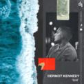 Free Download Dermot Kennedy Lost Mp3