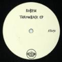 Free Download ROBPM Seat Belt Mp3