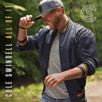 Dad's Old Number Cole Swindell MP3