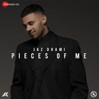 Aitvaar Jaz Dhami & V. Rakx MP3