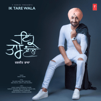 Free Download Ranjit Bawa Ik Tare Wala Mp3