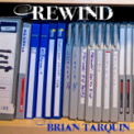 Free Download Brian Tarquin Orlando in Heaven (Instrumental) [feat. Hal Lindes] [Remastered] Mp3