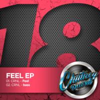 Feel CRNL MP3