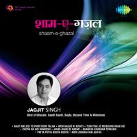 Apne Hathon Ki Lakeeron Mein Basale Mujhko Jagjit Singh song