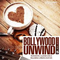 Chhod Aaye Hum (The Unwind Mix) Abhijeet Sawant & Sreerama Chandra