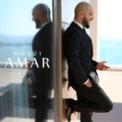 Free Download Douzi Amar Mp3