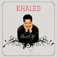Didi Khaled