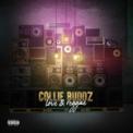 Free Download Collie Buddz Love & Reggae Mp3