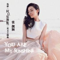 You Are My Sunshine(電影《何以笙簫默》英文主題曲) Jane Zhang
