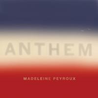 Down On Me Madeleine Peyroux