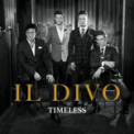 Free Download Il Divo All of Me Mp3
