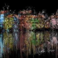 Paint Marti West