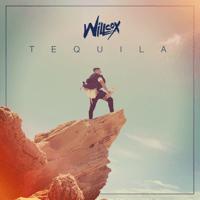Tequila Willcox MP3