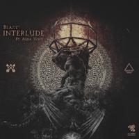 Interlude (feat. Aura Vortex) Blazy