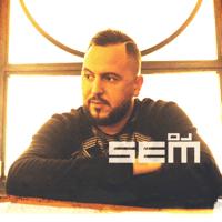 Shakalaka (feat. Massari) DJ Sem