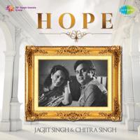 Na Shivale Na Kalisa Na Haram Jhoothe Hain Jagjit Singh