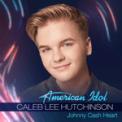 Free Download Caleb Lee Hutchinson Johnny Cash Heart Mp3
